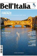 3.Bell_Italia_marzo2015_r