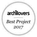 Archilovers Anime a Sud