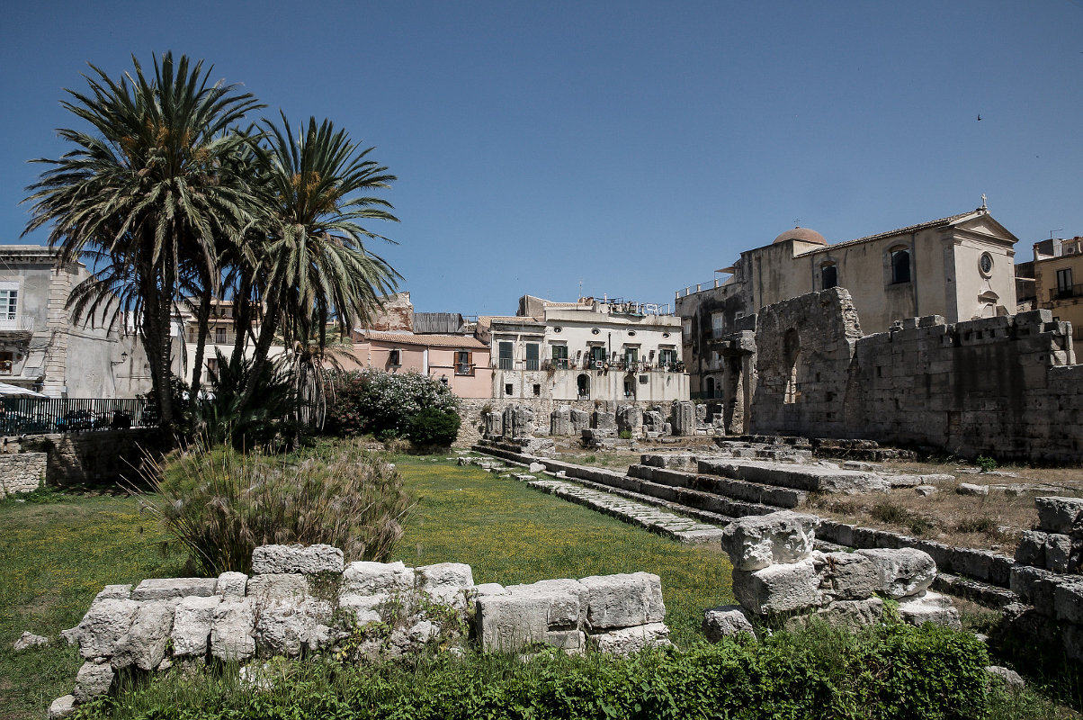 Anime a Sud Sicilia Holiday Sicily residenze di charme lusso luxury hotel
