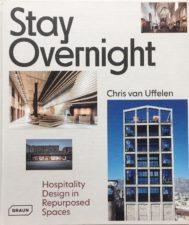 Stay_overnight