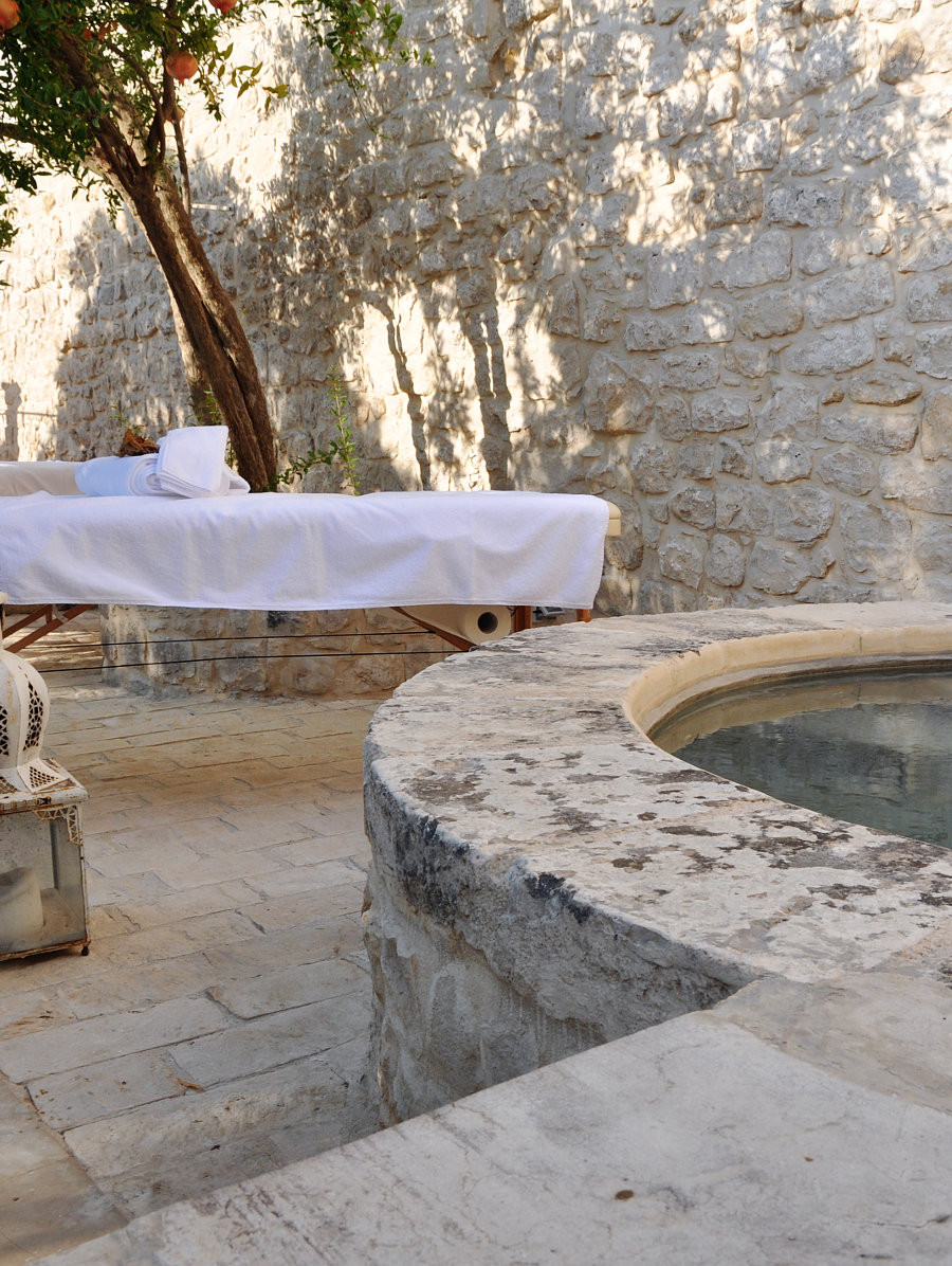 Anime a Sud residenze di charme Modica Siracusa Sicilia Sicily