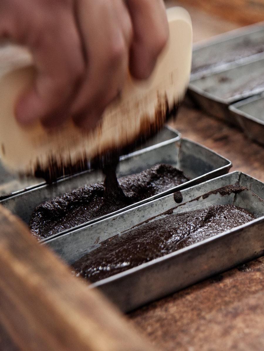 Antica Dolceria Bonajuto di Pierpaolo Ruta (la più antica cioccolateria di Sicilia)