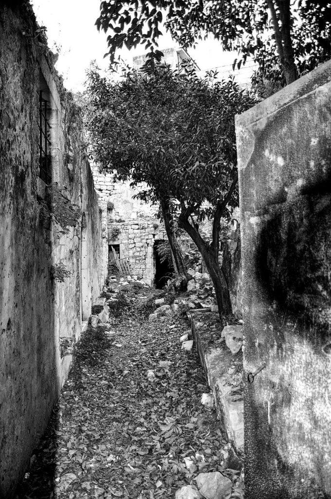 Anime a Sud Bio architettura interno Sicilia Sicily Residenze di charme Bio Architecture Sustainable