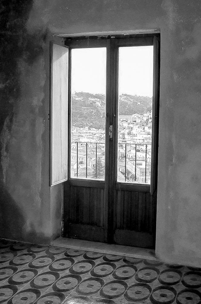 Restyling di strutture ricettive Bio architettura interno Sicilia Sicily Residenze di charme Bio Architecture Sustainable and Eco Friendly Building