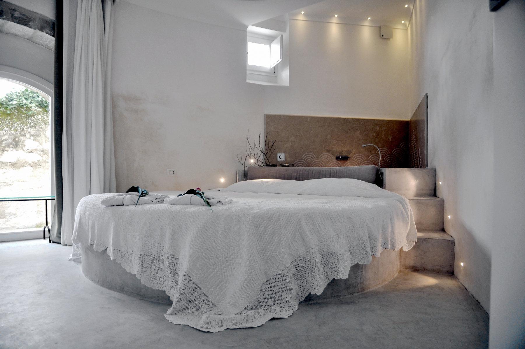 Residenza Hortus Modica Sicily Sicilia relax case di charme residenze
