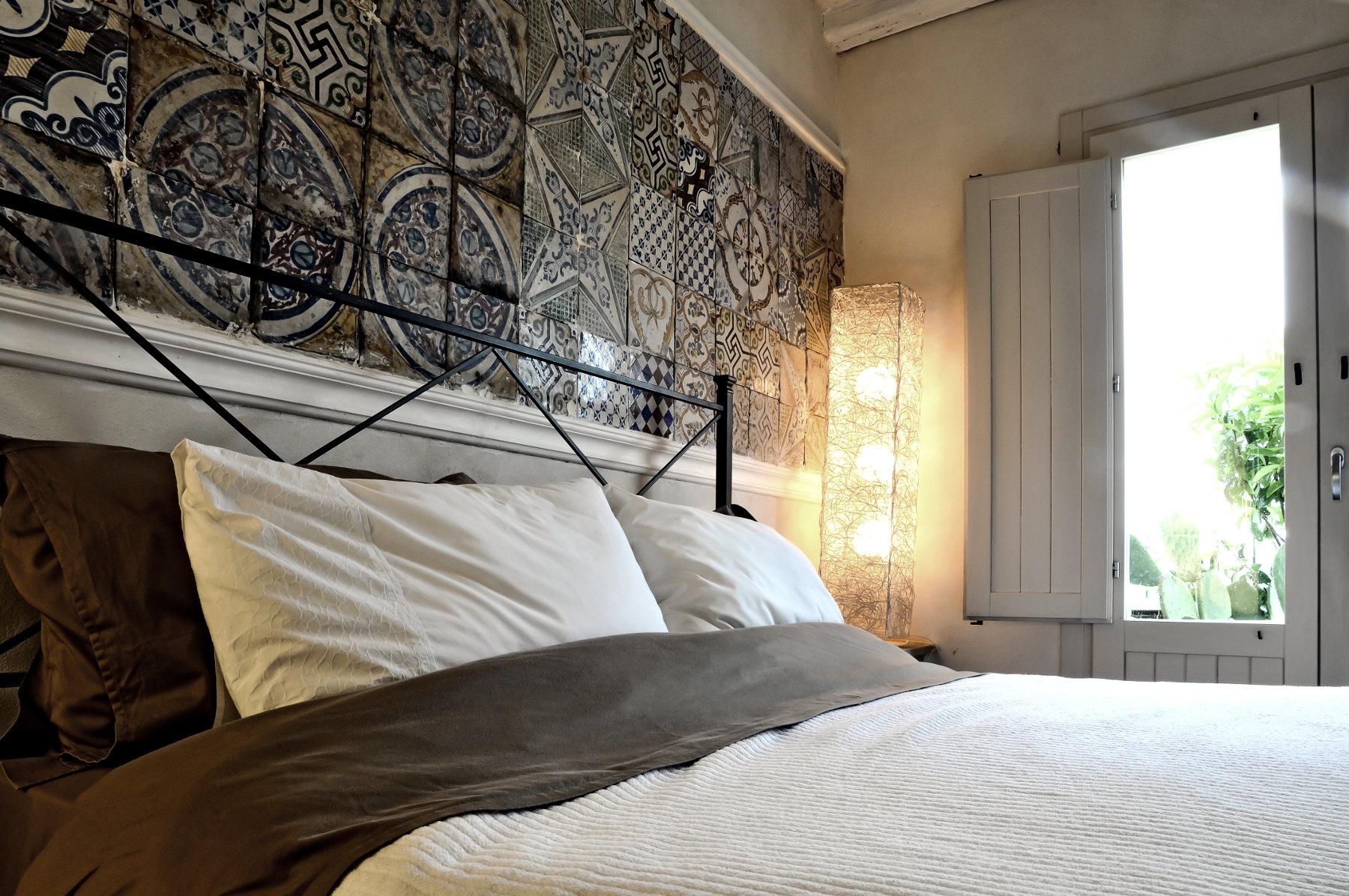 Anime a Sud Sicilia Holiday Sicily residenze di charme lusso luxury hotel