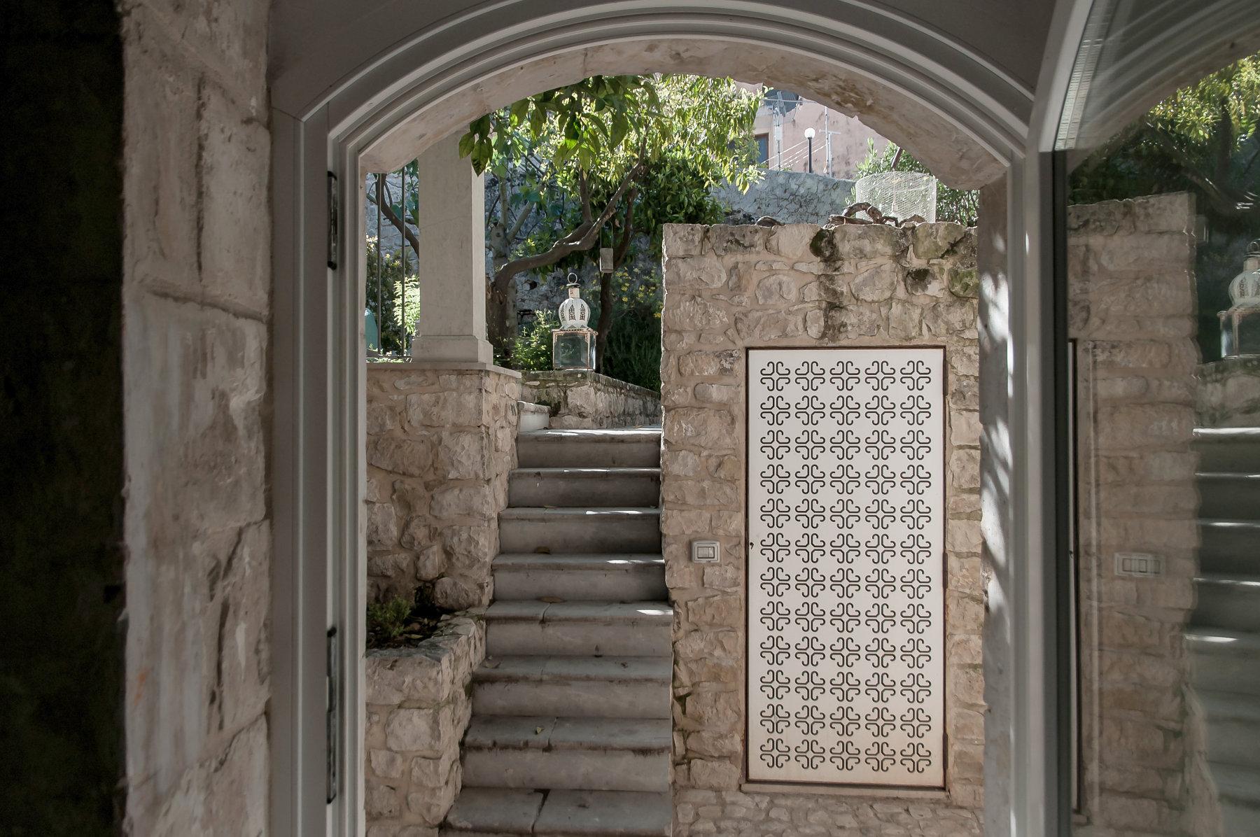 Residenza Hortus modica sicilia sicily anime a sud